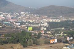 GEOTRAIL 301218 - 05
