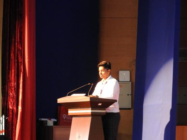 JAL KATHA  2019 - 26