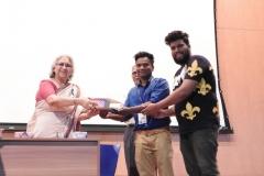 JAL KATHA  2019 - 169