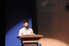 JAL KATHA  2019 - 201