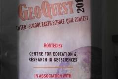 Geoquest04